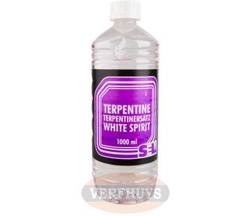 SEL SEL Terpentine