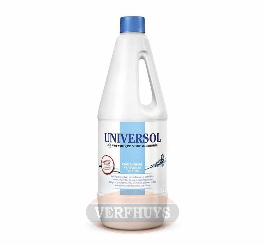 Universol - 1 Liter