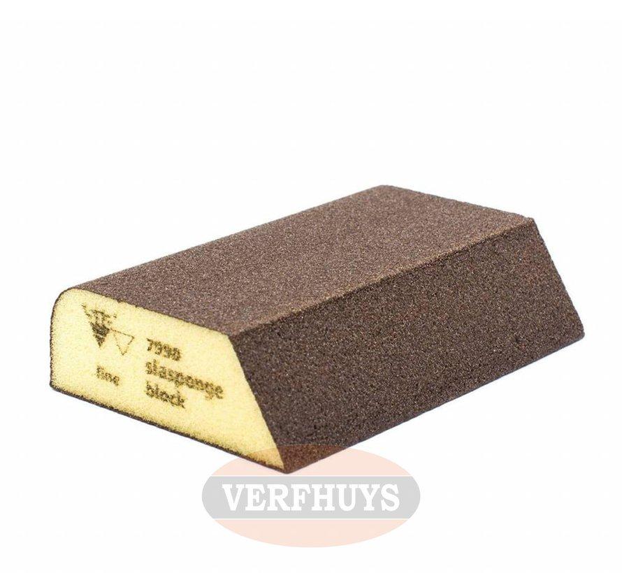 SIA Siasponge Combi-block
