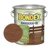 Bondex Bondex Bangkirai Olie