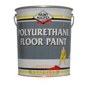 Paintmaster Paintmaster Betonverf