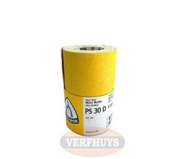 Klingspor Klingspor Schuurpapier Rol PS30