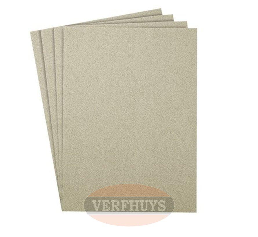 Klingspor Schuurpapier PS 33 B 280 x 230 mm