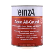 Einza Einza Aqua All-Grund - Primer