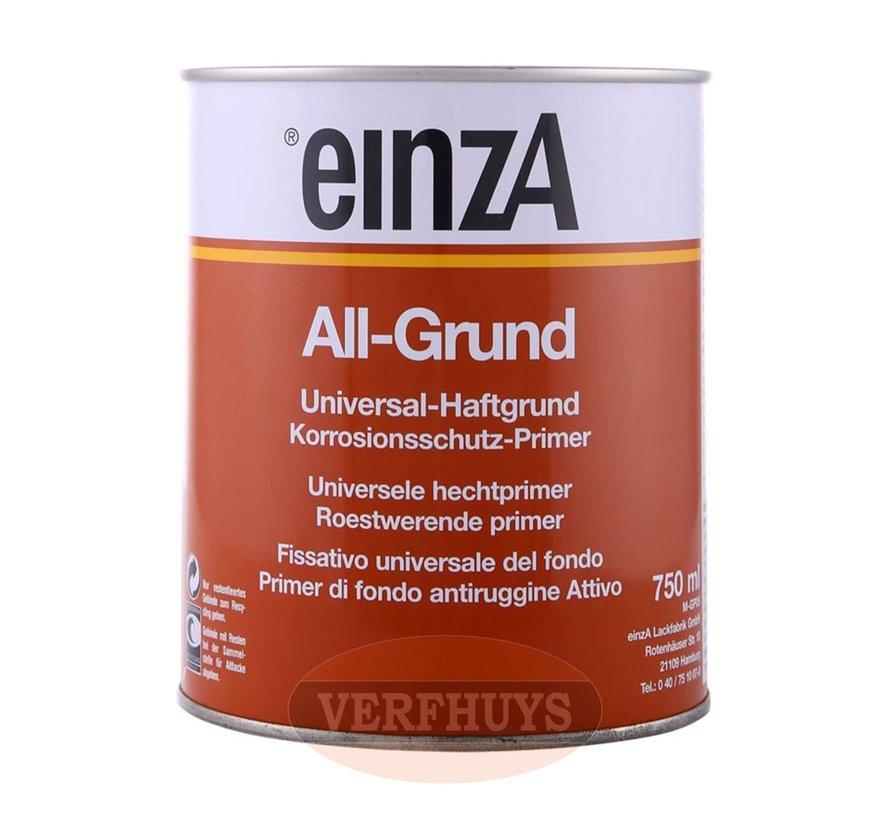 Einza All-Grund