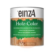 Einza Einza Holz-Color