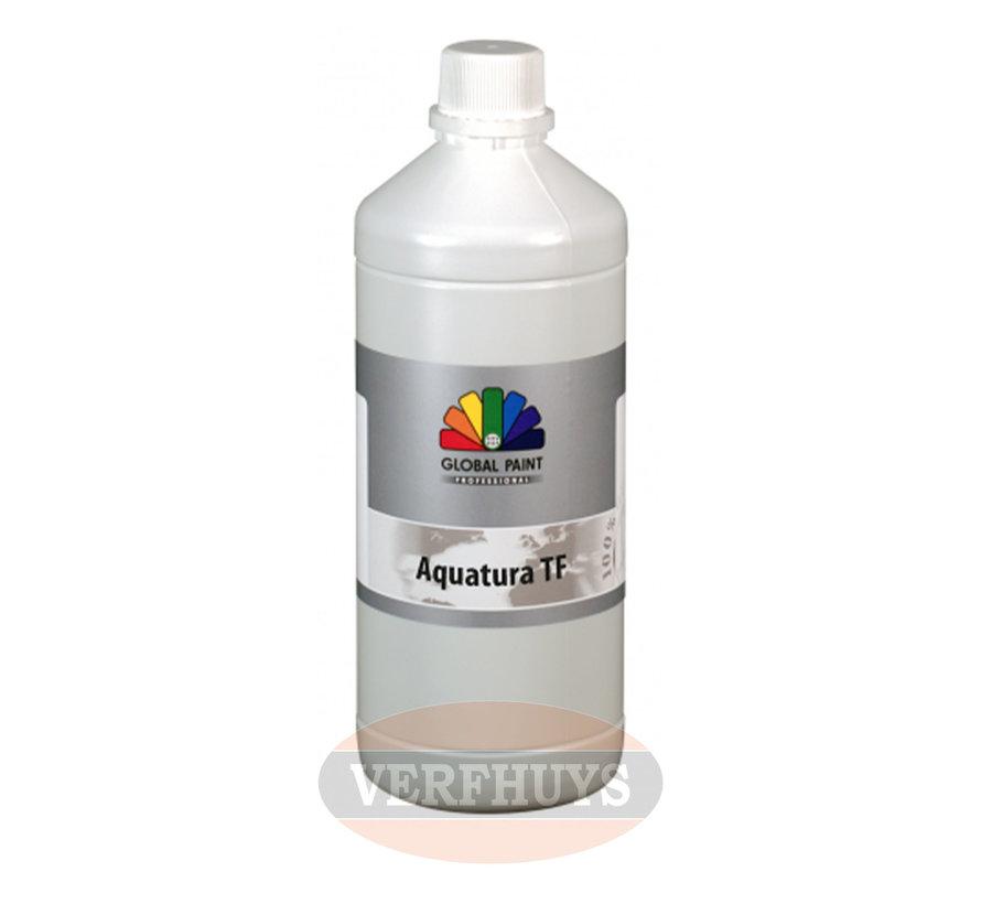 Global Aquatura - 0,5 Liter