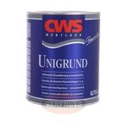 CWS CWS Unigrund