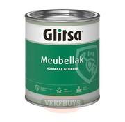 Glitsa Glitsa meubellak