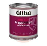 Glitsa Glitsa trappenlak anti-slip