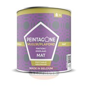 Peintagone Peintagone Formula Mat