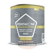 Peintagone Peintagone Finish Gold