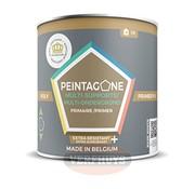 Peintagone Peintagone Polyprimer PU