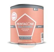 Peintagone Peintagone Impression Epoxy