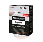 Aquaplast Aguaplast Express - 1 Kg