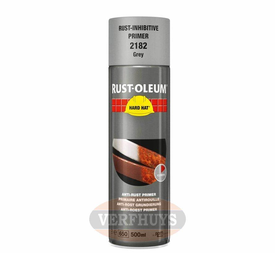 Rust-Oleum Hard Hat Anti-Roest Primer (2182)