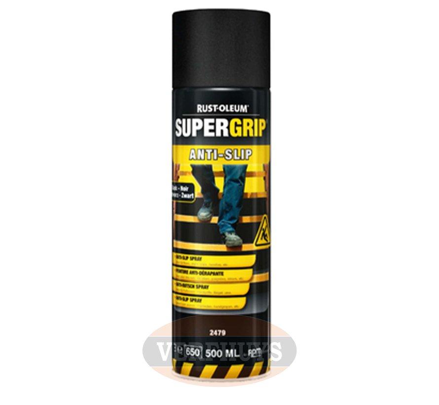 Rust-Oleum Coating anti-slip