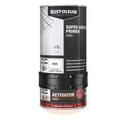 Rust-Oleum Rust-Oleum 3333 Super Hechtprimer