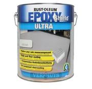 Rust-Oleum Rust-Oleum EpoxyShield Ultra
