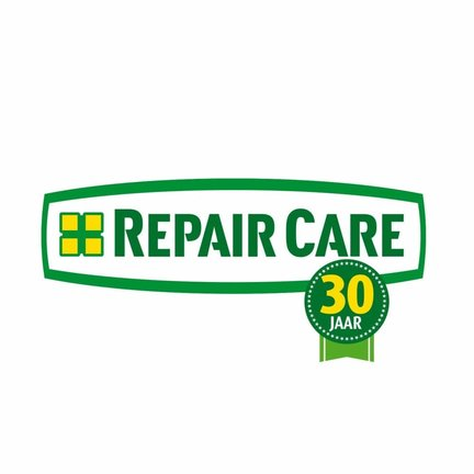 Repair Care