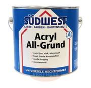Südwest Sudwest Acryl All-Grund