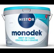 Histor Histor Monodek - 10 Liter