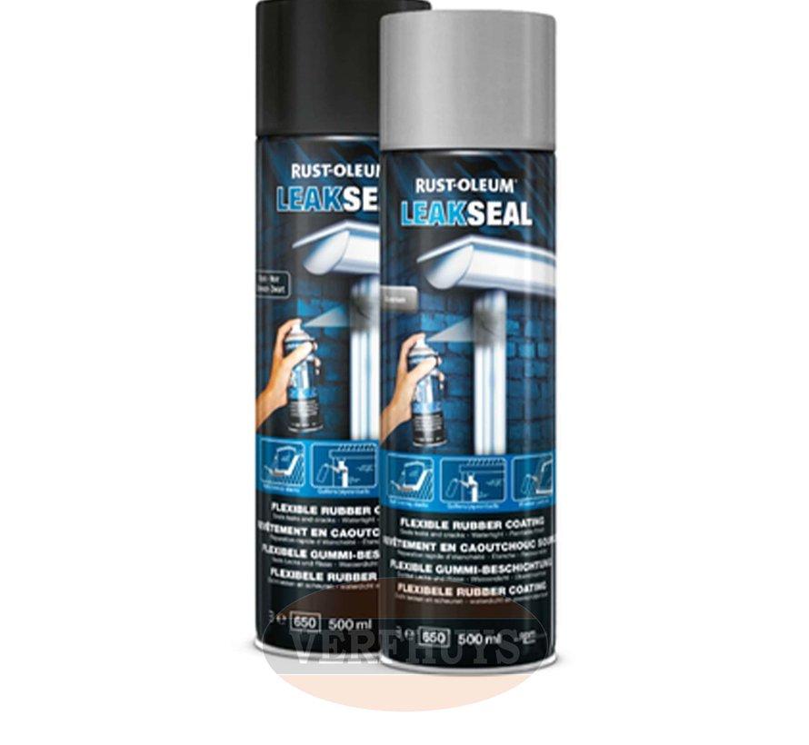 Rust-Oleum LEAKSEAL® Spuitbus