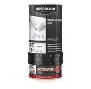 Rust-Oleum Rust-Oleum Rust-O-Thane 9200