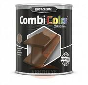 Rust-Oleum Rust-Oleum Combicolor Hamerslag