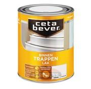 CetaBever CetaBever Transparante Traplak Zijdeglans Antislip