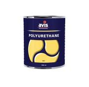 Avis Avis Polyurethane Water basis