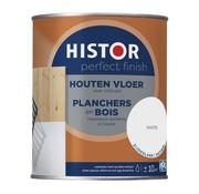 Histor Histor Houten Vloer