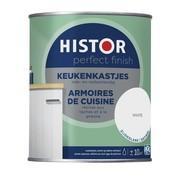 Histor Histor Keukenkastjes