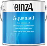 Einza Einza Mix Aquamatt
