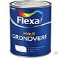 Flexa Grondverf Hout