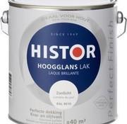 Histor Histor Hoogglans op terpentinebasis