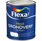 Flexa Flexa Grondverf Hout Buiten
