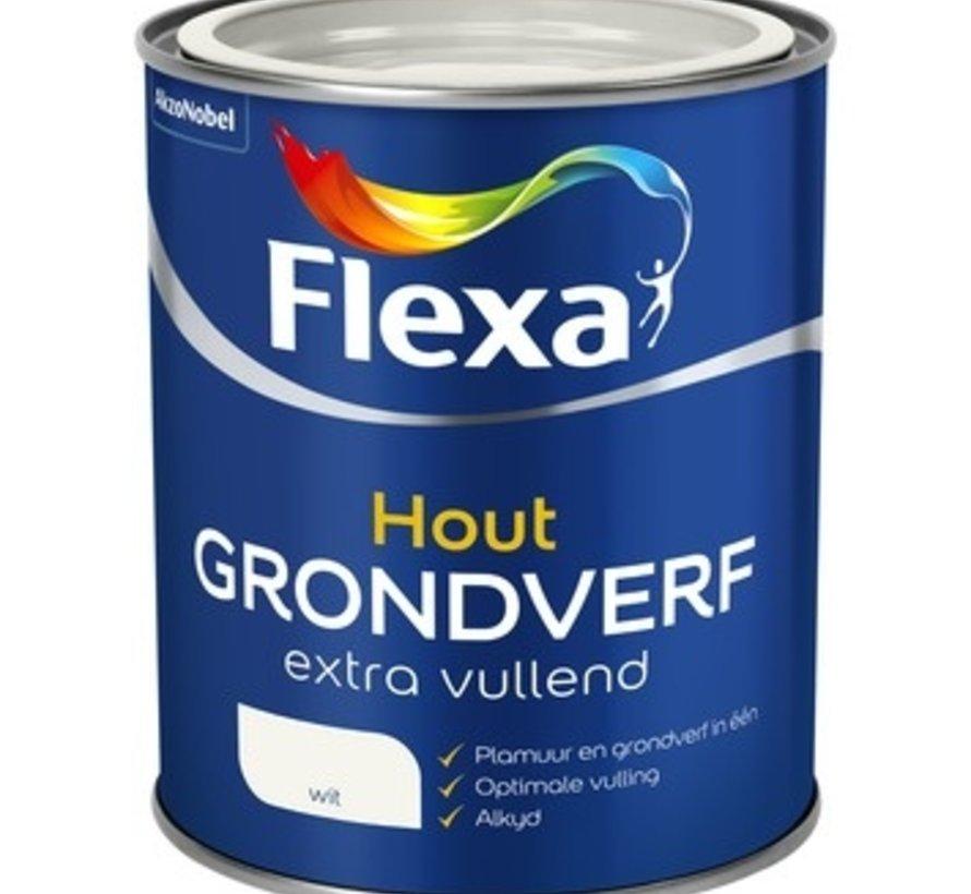 Flexa Grondverf Grondverf Extra Vullend