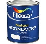 Flexa Flexa Grondverf Metaal