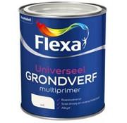 Flexa Flexa Grondverf Universeel Multiprimer