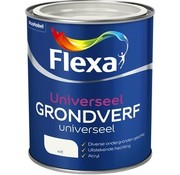 Flexa Flexa Grondverf Universeel