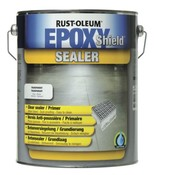 Rust-Oleum Rust Oleum Epoxy Sealer