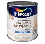 Flexa Flexa Deuren en Kozijnen