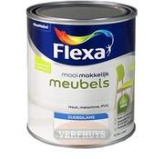 Flexa Flexa Meubels