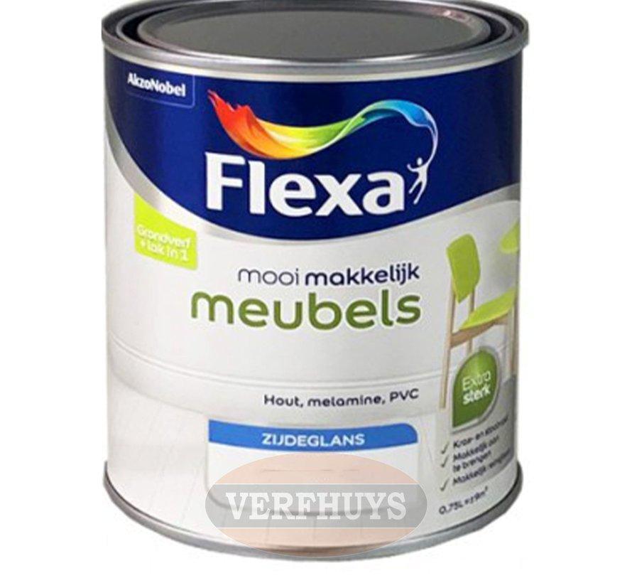 Flexa Meubels