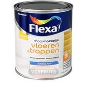 Flexa Flexa Vloeren en Trappen