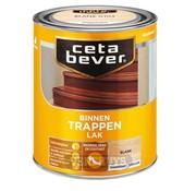 CetaBever CetaBever Transparant Trappenlak