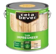 CetaBever CetaBever Impregneer