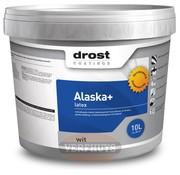 Drost Drost Alaska+