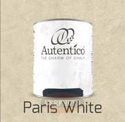 Autentico Volterra - Paris White - 2,5 Liter